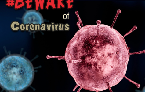 The CoronaVirus: Preventing, Protecting, and Detecting