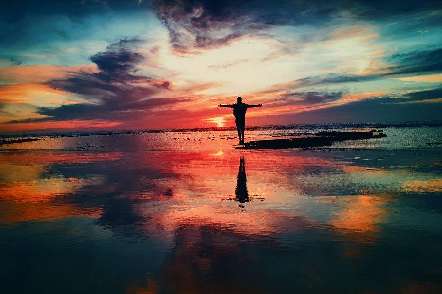 Spiritual Awakening: are you woke?