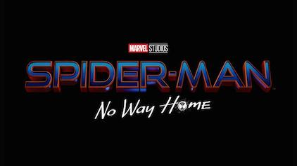 Marvel Reels in Generations with their Spiderverse