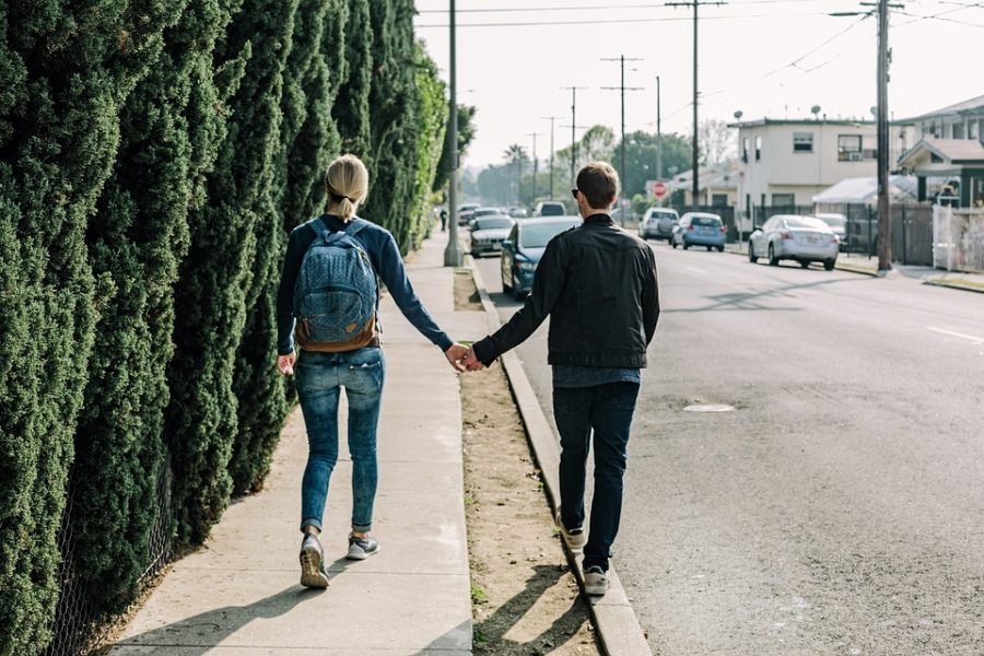 Platonic Relationships; Are They Possible?